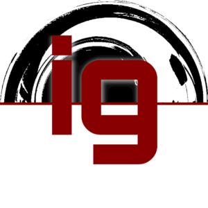 IG_Logo_FB-Logo_wh02